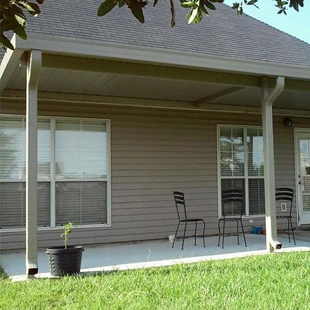 christopher have patio covers pillars stone covering the french construction santa cover clarita and decks